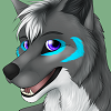 avatar of ReverberatingWoof
