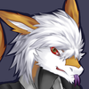 Avatar for JohnSergal