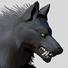 Avatar for Neowuf