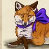 avatar of Lwr
