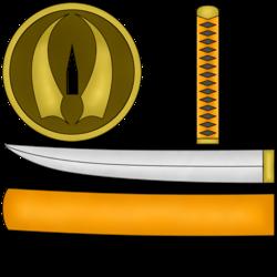 Torahime [Sealed]