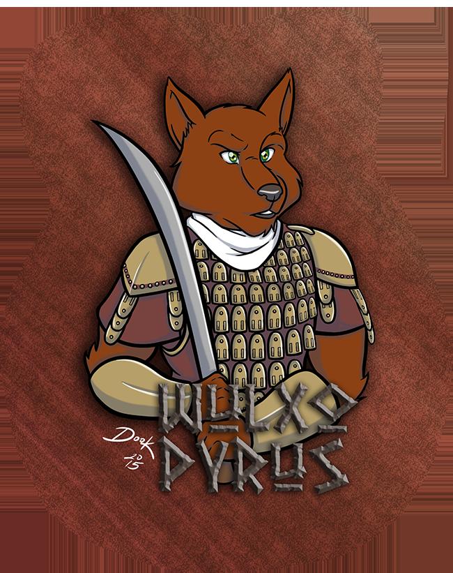 Wuxlo Pyrus