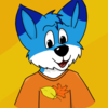 avatar of BluefoxComics