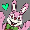 avatar of f0xx0rzz