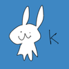 Avatar for kthelimit