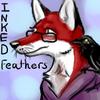 avatar of Inkedfeathers