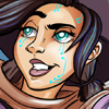 avatar of LilBryan