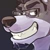 avatar of yama