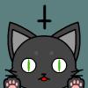 avatar of croweisacat