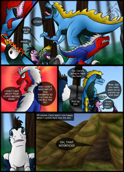 Dino Lordz: Chapter 2 Pg.44