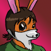 avatar of RabbitFox