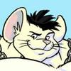 avatar of Aidan Mouse