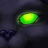 avatar of Prismara
