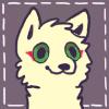 avatar of Alsius