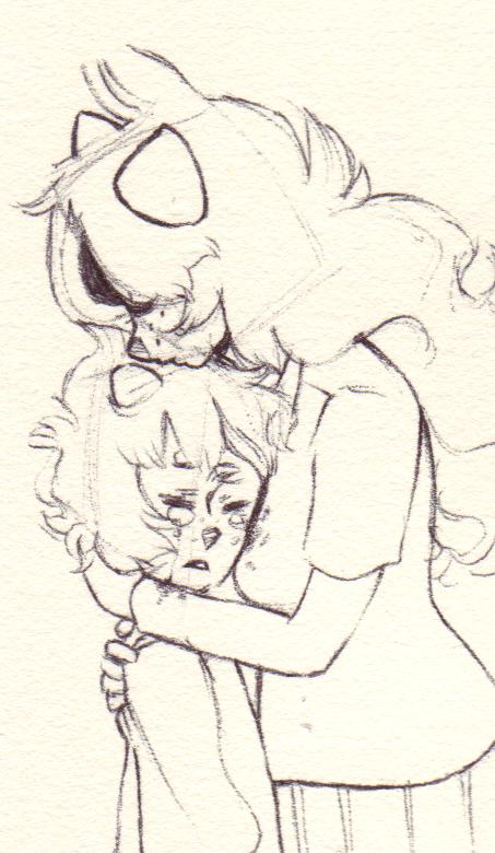 Crykat