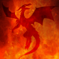 Wings of Fire – Prophecy