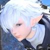 Avatar for ryoko126
