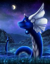 Dragonair 2.0