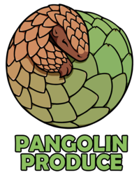 Pangolin Produce