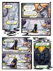 inhuman arc 12 pg 31