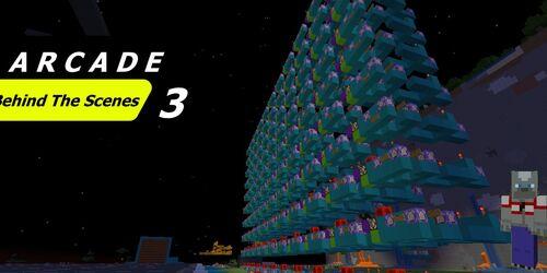 Arcade Behind The Scenes 3