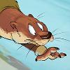 avatar of michealotter