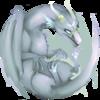 avatar of Maliksr