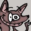 avatar of skhellaphobe666