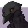 avatar of Rafni