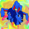 Avatar for SpringTrapPrime1983