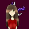 avatar of SarcelleSoleil