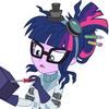 avatar of Atalix