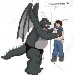 Ryuu's Problem