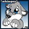 avatar of aragornwolf1