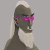 avatar of whalehide