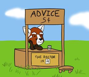 Advice Panda