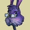 avatar of AmethystBouncyBunny