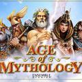 Age of Mythology - Chocolate Outline (Python Blue Remix)