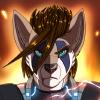 avatar of Evangellos