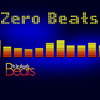 avatar of ZeroBeats94