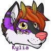 avatar of KyliaWoof