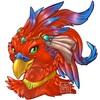 avatar of LyaraUnbound