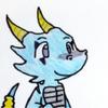 avatar of ragnarakk