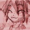 avatar of sakroe