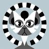 avatar of vurt
