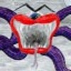 avatar of cheawick