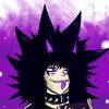 avatar of Maxfreak
