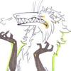 avatar of Venva