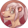 avatar of Glopossum
