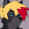 avatar of Fleki